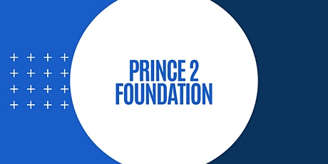 PRINCE2® Foundation Certification 4 Days Training in Redding, CA tickets