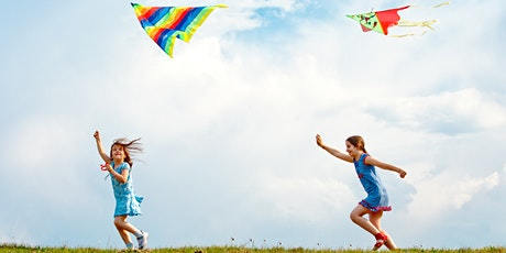 Stockland Baldivis Kids Kite Workshop tickets