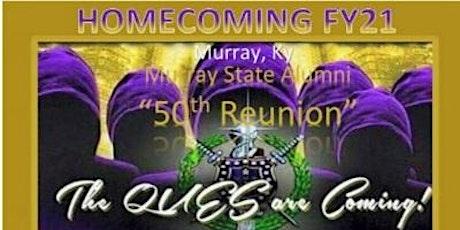 "Alpha Beta Alumni ""50th Anniversary"" Homecoming Reunion Bash tickets"