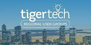 West Coast TigerTech Regional