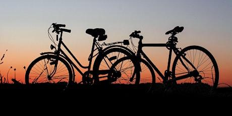 Okanagan Chapter - Bike Night to Upside Cider tickets
