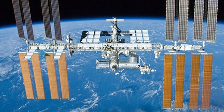 Hybrid - Artefacts between Earth and space: the archaeology of the ISS tickets