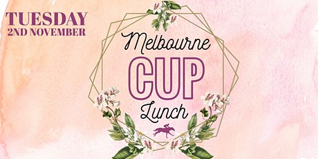 Melbourne Cup Lunch - Pimpama Tavern tickets