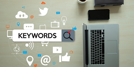 Steps To Nailing Your Keyword Research tickets