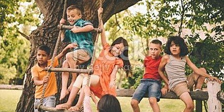 Understanding and Supporting Children's  Behaviour tickets