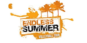 Endless Summer Open/Amateur Juniors Huntington Beach -...