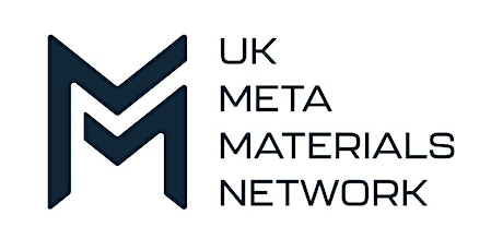 Mechanical metamaterials for sporting impact protection workshop tickets