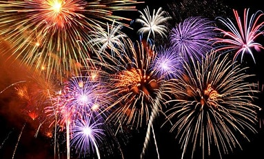Firework Night and Family Disco tickets