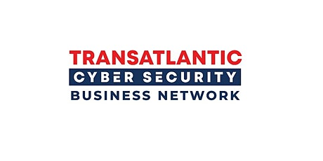 Cyber Leaders Networking Reception tickets