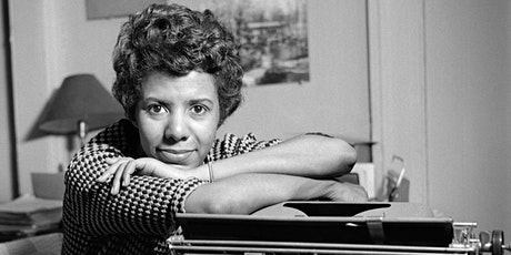 Lorraine Hansberry: Sighted Eyes/Feeling Hearts + Q&A tickets