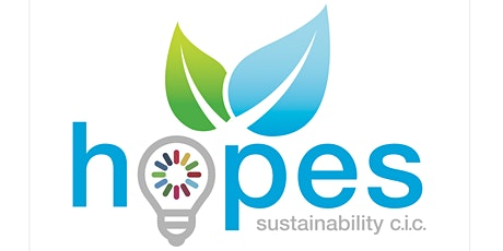 Hopes and Bromley Council - Schools Energy Efficiency project tickets