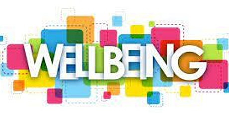FASD Awareness Wellbeing Event tickets