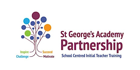 Train to Teach Information/Support/Advice Event tickets