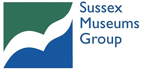 Sussex Museums Group - Accreditation tickets