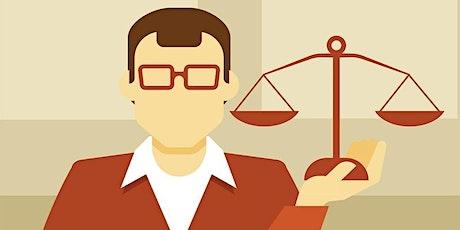 ¿Podemos estudiar la ética experimentalmente? entradas