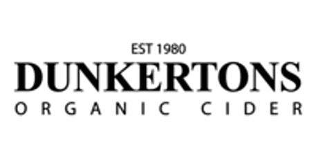 A Conversation with Melanie Cheeseman MD at Dunkertons Cider tickets