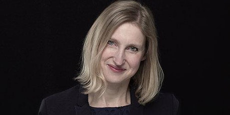 Autumn Book Festival - Online chat with Tracy Borman tickets
