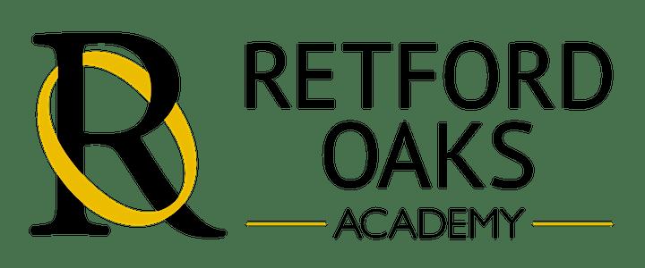 Retford Oaks  Academy Open Evening image