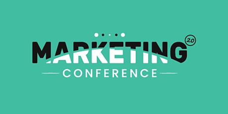 Marketing 2.0 Conference tickets