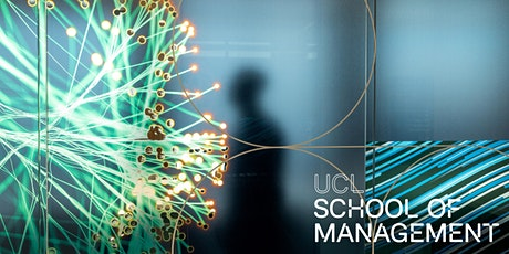 Management, AI and Healthcare: PhD and Early Career Workshop tickets