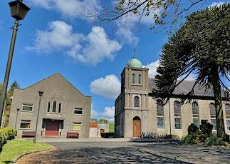 Second Ballyeaston PCI Sunday Worship tickets