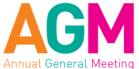Bavs Annual General Meeting tickets