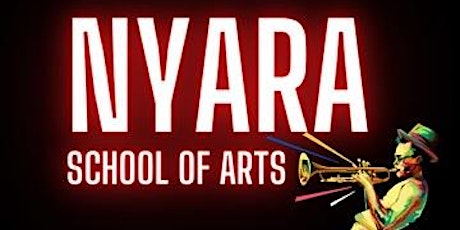 Our Home Creative Workshop with Nyara School of Arts tickets