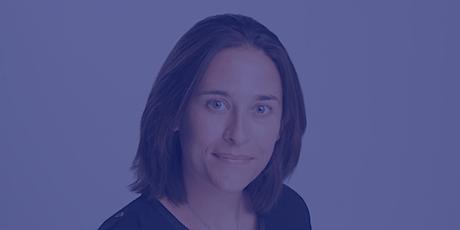 Tech & Society: Nancy Scola entradas