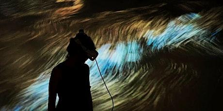 Reality in the shell - Laboratorio con Sara Tirelli tickets