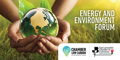 Chamber Low Carbon – Energy and Environment Forum –  Round Table Discussion