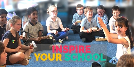 Free Taster/Demo of ABC Primary Online Resources tickets