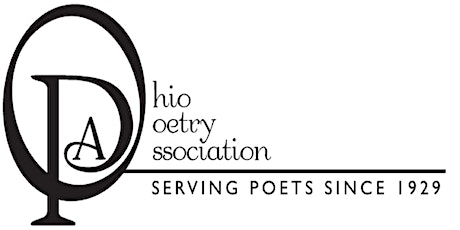 100 Thousand Poets for Change -- A Special OPA Reading for Children tickets