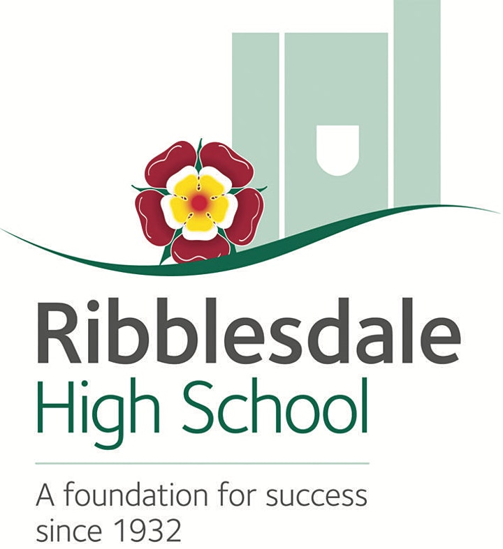 Ribblesdale High School Open Evening image