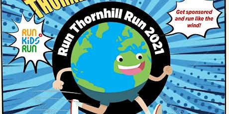 Run Thornhill Run tickets