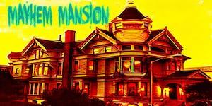 Mayhem Mansion-2015