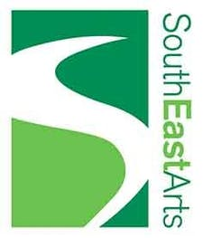 South East Arts logo