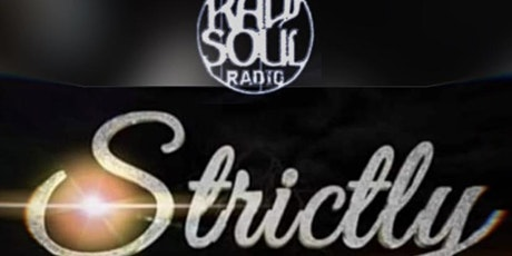 SOUL FOOD SUNDAYS  - STRICTLY SOPHISTICATED -INDULGE  OFFICIAL MEET N GREET tickets