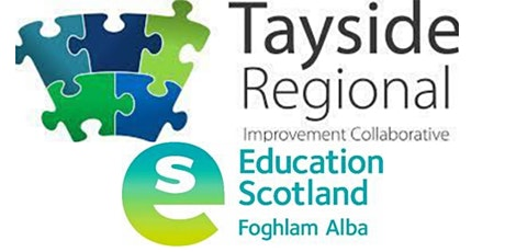 Children's Rights, ASL Review and The Promise: Implications for Education tickets
