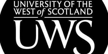 UWS Campus Tours Ayr  HLS tickets