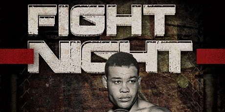LIVE PRO BOXING: The Best of Tomorrow 12 in Dearborn, Michigan tickets