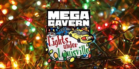 Lights Under Louisville tickets