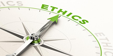 Teaching Ethics to Economists: Challenges & Benefits tickets