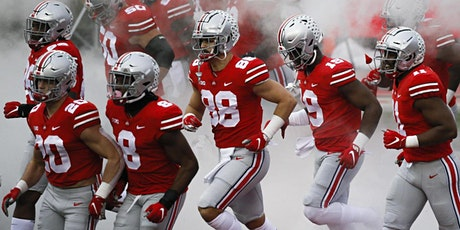 OSU vs. Akron Tailgate & Watch Party tickets