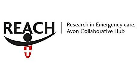 REACH Showcase and Future Focus Event tickets