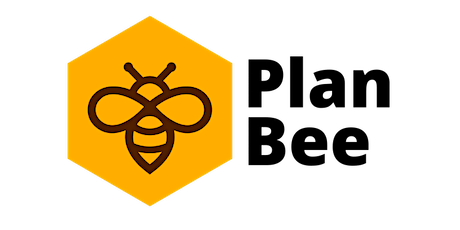 Launch of the Plan BEE Training Programme tickets