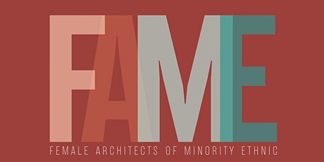 Exposing the Barriers in Architecture Education from a FAME Perspective tickets