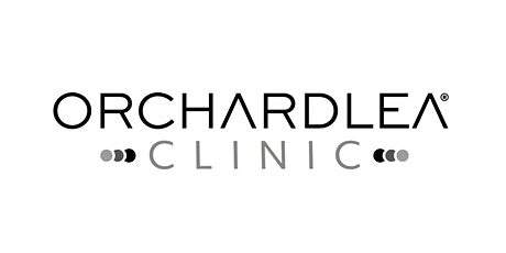 Orchardlea Clinic Open Day tickets