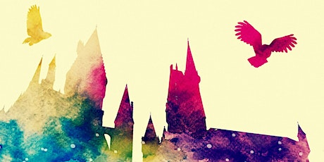 The Magical Music of Harry Potter: A Panel with Binghamton Philharmonic tickets