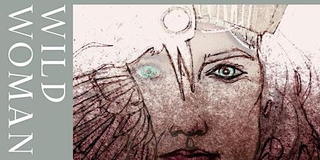 Embodied Archetype Workshop - Wild Woman tickets
