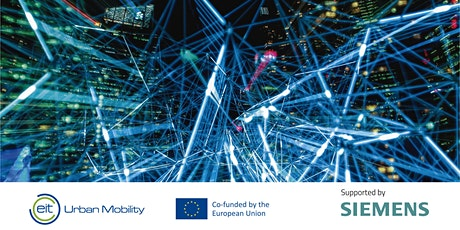 Digitalisation and AI: Creating the future of urban mobility entradas
